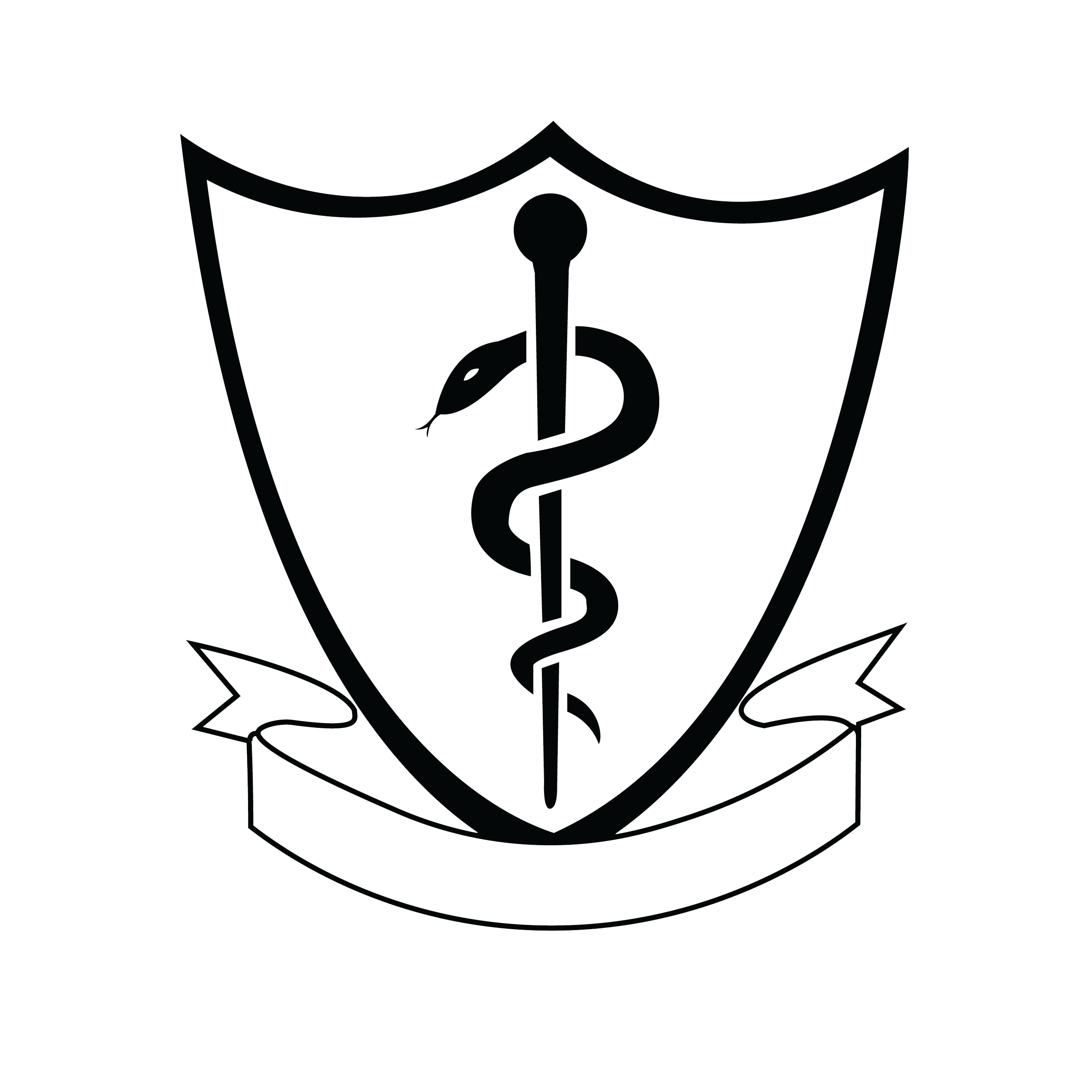 Pre-Medical Honor Society
